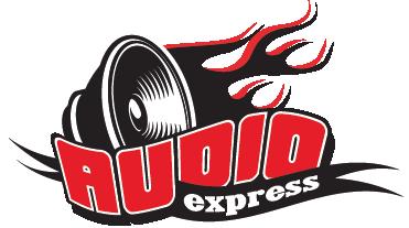Audioexpress oHG – Online Shop